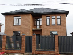 8-800-201-70-68 - Агентство недвижимости Гауди-риелт