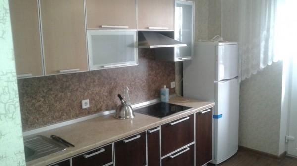 Продаётся 1 комн. квартира за 3 400 000 рублей. Краснодар ...